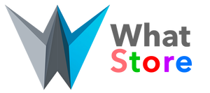 WhatStore
