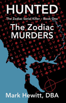 Hunted: The Zodiac Murders