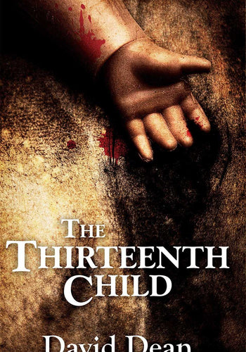 The Thirteenth Child