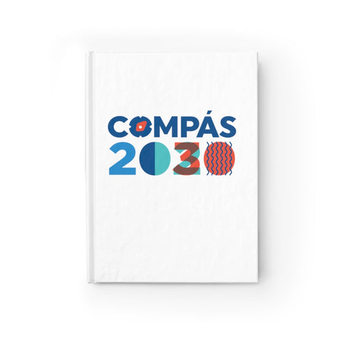 Compás 2030 - Journal