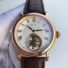 Load image into Gallery viewer, Seakors Tourbillon SE8000GW