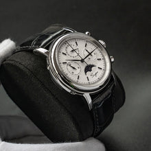 Load image into Gallery viewer, MoonPhase Master SU1908SW