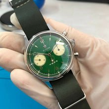 Load image into Gallery viewer, Chrono Heritage SU1962SG