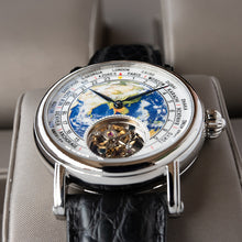 Load image into Gallery viewer, Tourbillon Master SUEARTH