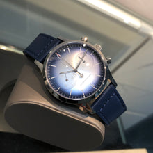 Load image into Gallery viewer, Sugess Chrono Heritage SUPAN004SN