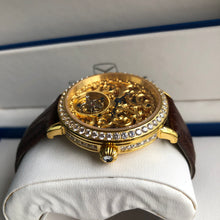 Load image into Gallery viewer, Tourbillon Master SU8000KGD