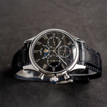 Load image into Gallery viewer, MoonPhase Master SU1908CSKX