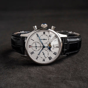 MoonPhase Master SU1908CSW