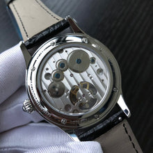 Load image into Gallery viewer, Tourbillon Master SU8001SW