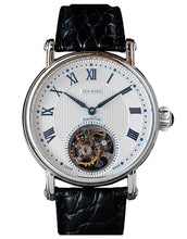 Load image into Gallery viewer, Seakors Tourbillon SE8000SW