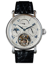 Load image into Gallery viewer, Seakors Tourbillon SE8007SW