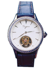 Load image into Gallery viewer, Tourbillon Master SU8000LSW