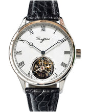 Load image into Gallery viewer, Tourbillon Master SU8230RSW