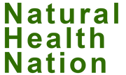 Natural Health Nation