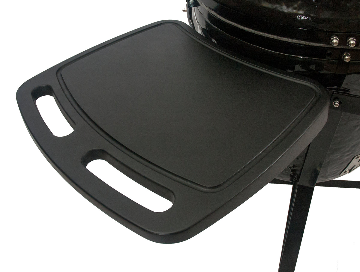 PRIMO KAMADO Oval LG 300 All-In-One