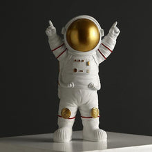 Load image into Gallery viewer, Astronaut Bros