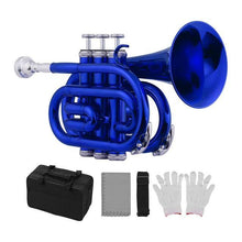 Load image into Gallery viewer, HED™ - Mini Trumpet