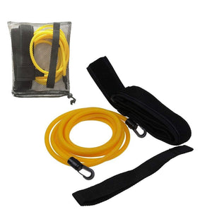 Swim Trainer - Swimming Resistance Band