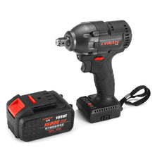 Load image into Gallery viewer, Cordless Impact Drill