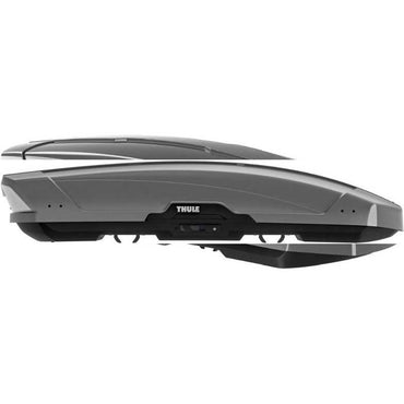 Thule Motion XT XL Rooftop 18 cu ft Luggage Box