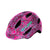 Giro Scamp Bike Helmet - Kid's