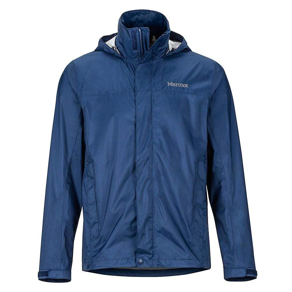 Marmot Precip Eco Jacket Men S Campmor