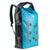 30L WATERPROOF BACKPACK | AQUA BLUE by Stingray