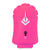 28L SAFETY BUOY/DRY BAG | PINK by Stingray