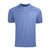 MEN'S TECH T-SHIRT | BLUE by Stingray