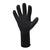 THERMAL NEOPRENE GLOVES | 3MM by Stingray