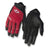 Giro Xen MTB Cycling Glove - Men's