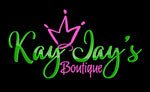 KayJay's Boutique