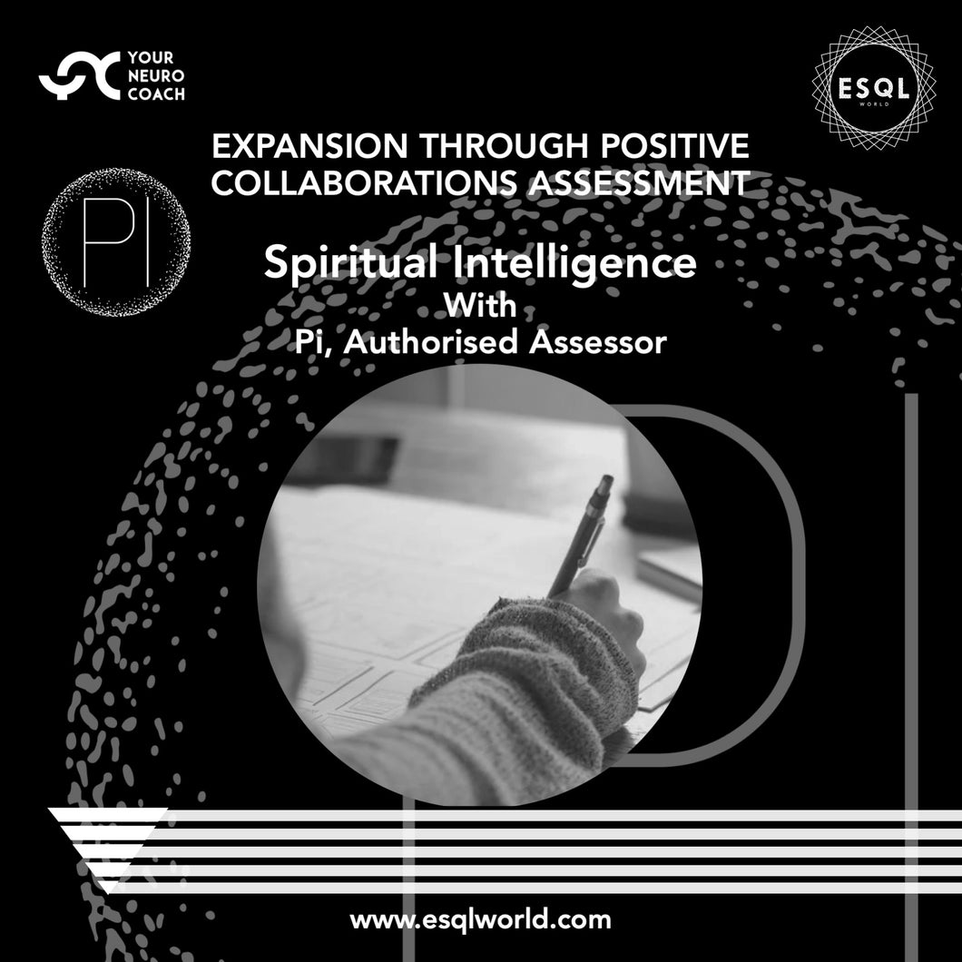 Assessment: Expansion Through Positive Collaborations