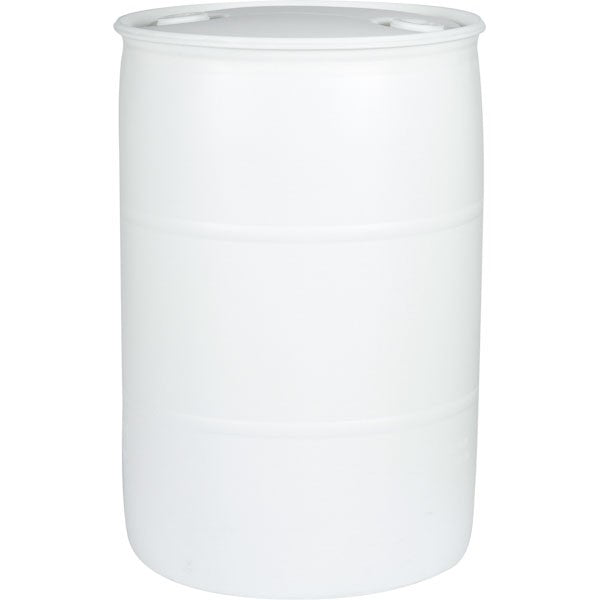 PureGreen24 Disinfectant Drum, 55 Gal. - Please Call For Price