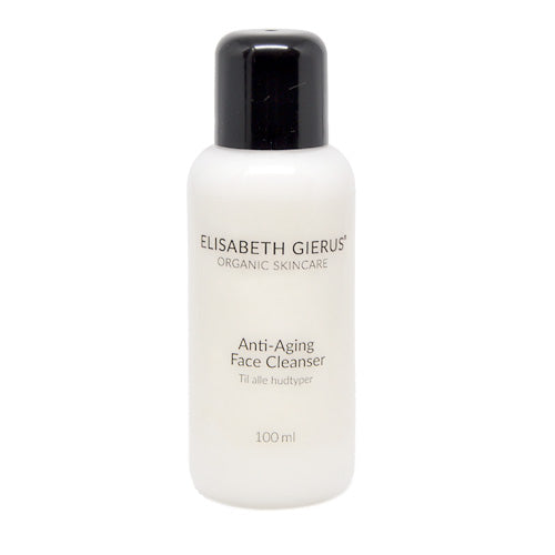 Anti-Age Collagen Cleanser 100ml