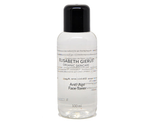 Anti-Age Firming Toner 100ml