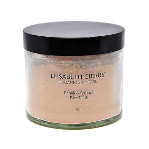 Repair & Balance Face Mask 150 ml