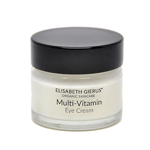 Multi Eye Repair Augencreme 15 ml