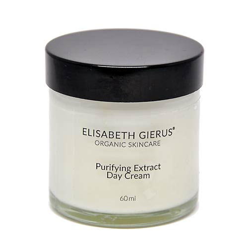 Purifying Extract Day Cream 60ml