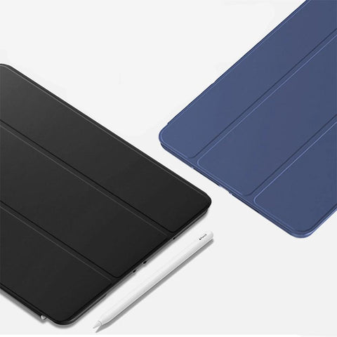 Folding Case For iPad