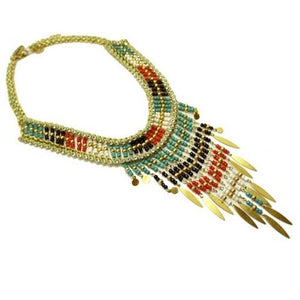 collier-couleurs-indien