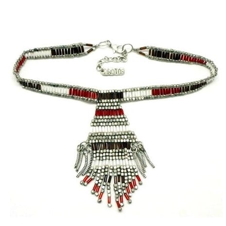 collier-cravate-indien