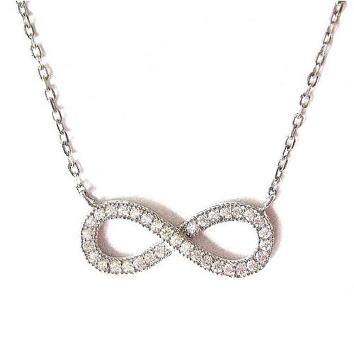 collier-infni-argent