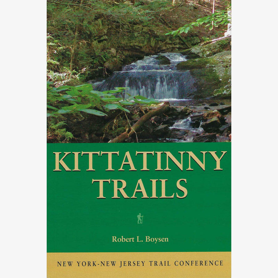 Kittatinny Trails