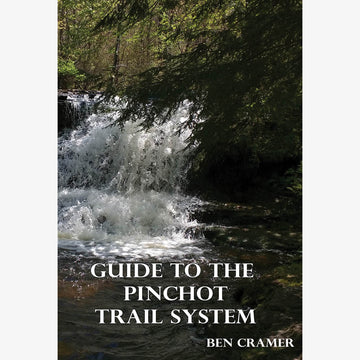 Guide to the Pinchot Trail System