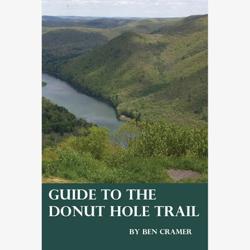 Guide to the Donut Hole Trail