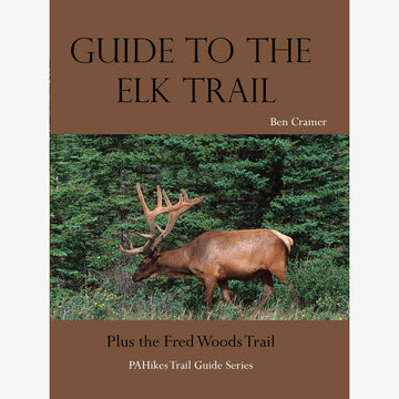 Guide to the Elk Trail