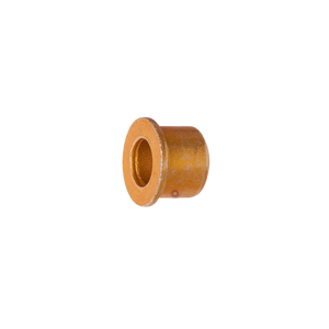 Huck Bolt MG Collar Standard Flange