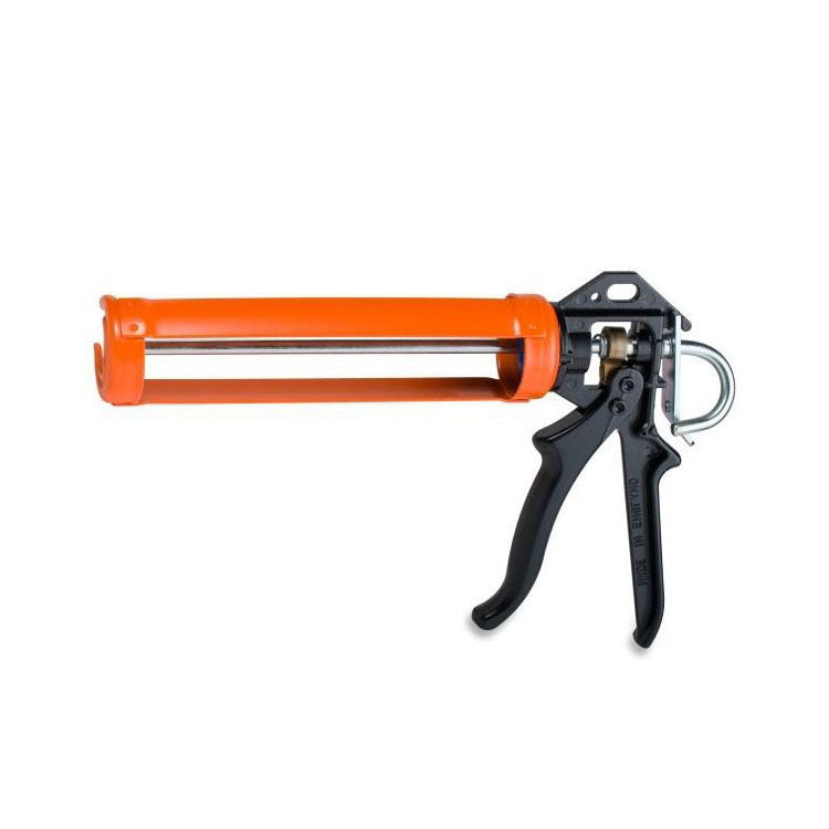 Manual Caulking Guns