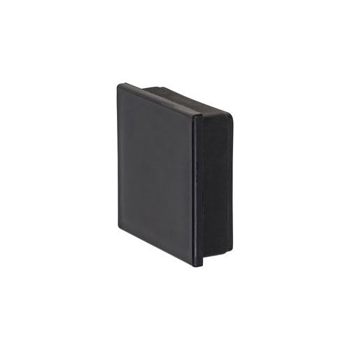 Square Closure Internal - 780 Flat Head Smooth Body
